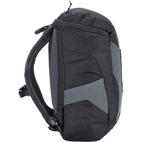 Patagonia Yerba Pack 24 L Black